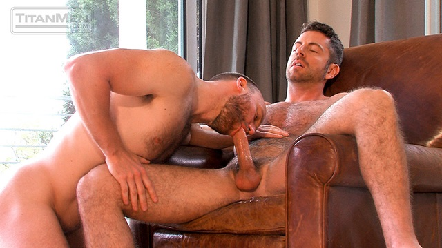 Nick-Prescott-and-Braydon-Forrester-Titan-Men-gay-porn-stars-rough-older-men-anal-sex-muscle-hairy-guys-muscled-hunks-001-gallery-photo