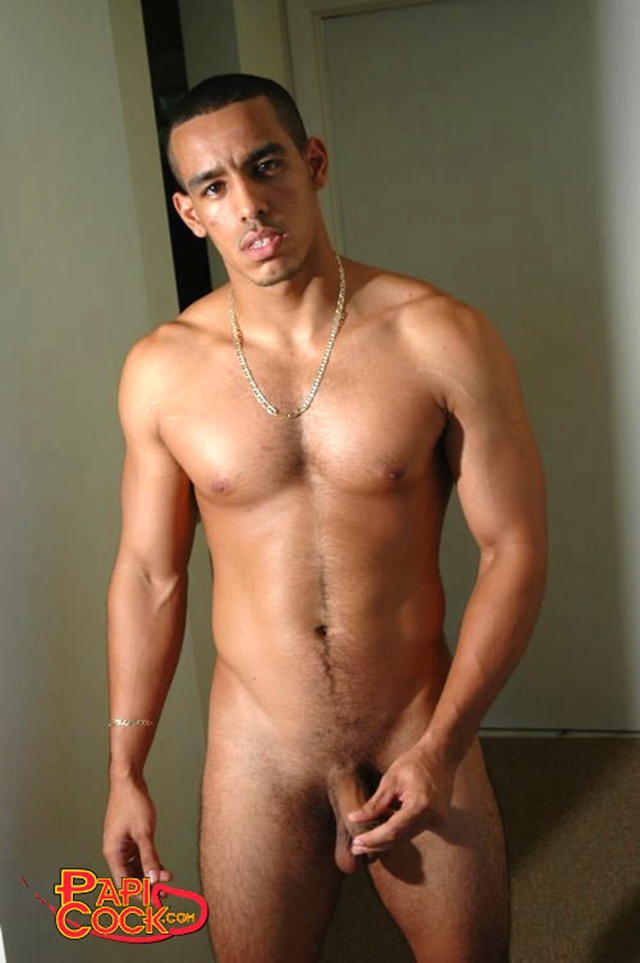 Papi-Cock-Big-Uncut-Latin-Dicks-Beefy-Latin-firefighter-Joe-straight-Cuban-Dominican-handsome-young-bodybuilder-008-male-tube-red-tube-gallery-photo