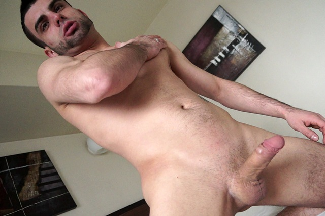 Renato-Mario-bentley-race-bentleyrace-nude-wrestling-bubble-butt-tattoo-hunk-uncut-cock-feet-gay-porn-star-006-gallery-photo