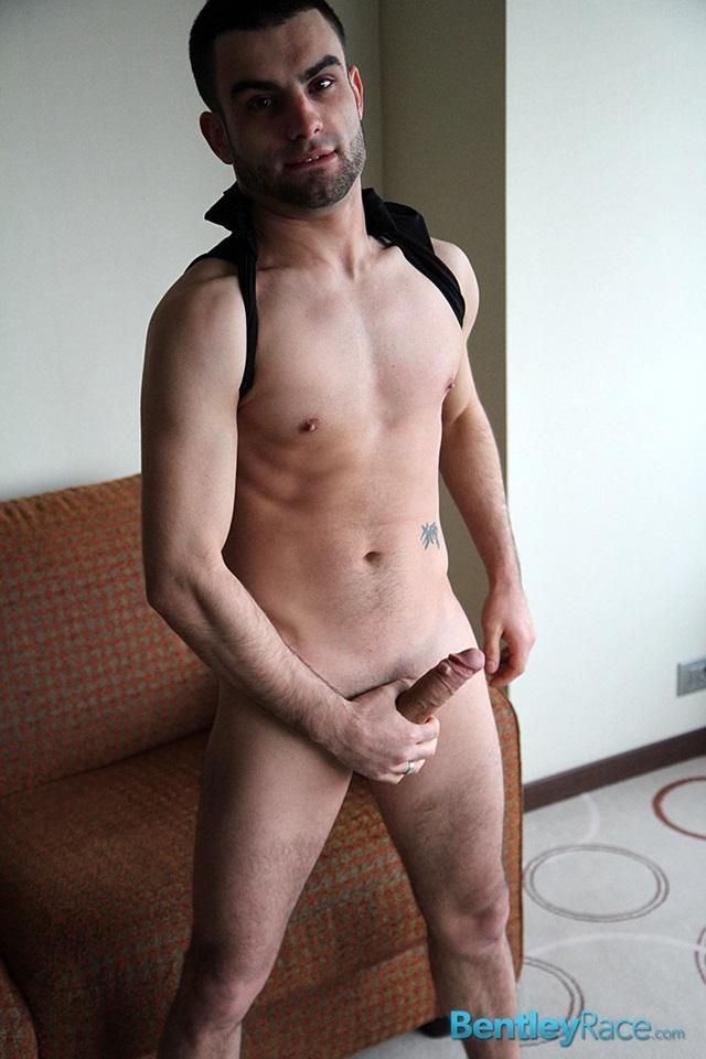Renato-Mario-bentley-race-bentleyrace-nude-wrestling-bubble-butt-tattoo-hunk-uncut-cock-feet-gay-porn-star-013-gallery-photo