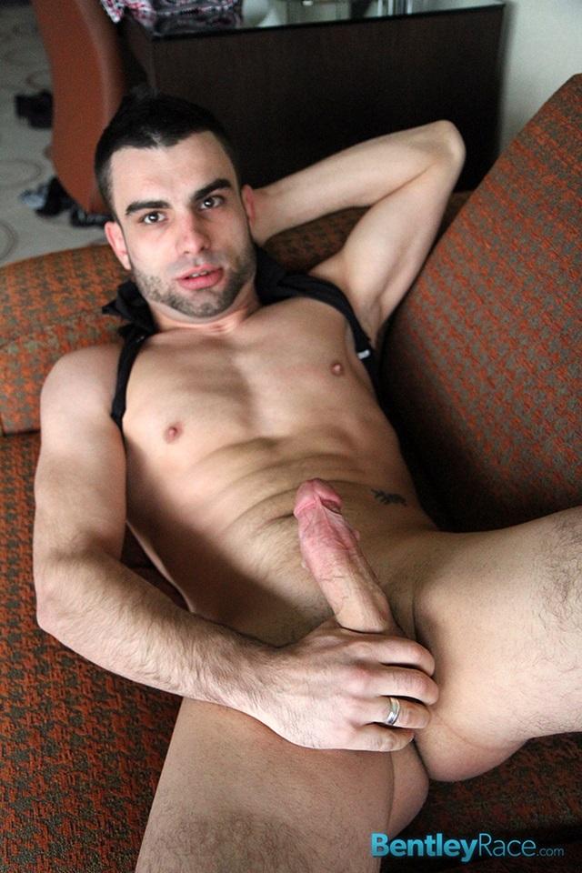 Renato-Mario-bentley-race-bentleyrace-nude-wrestling-bubble-butt-tattoo-hunk-uncut-cock-feet-gay-porn-star-014-gallery-photo