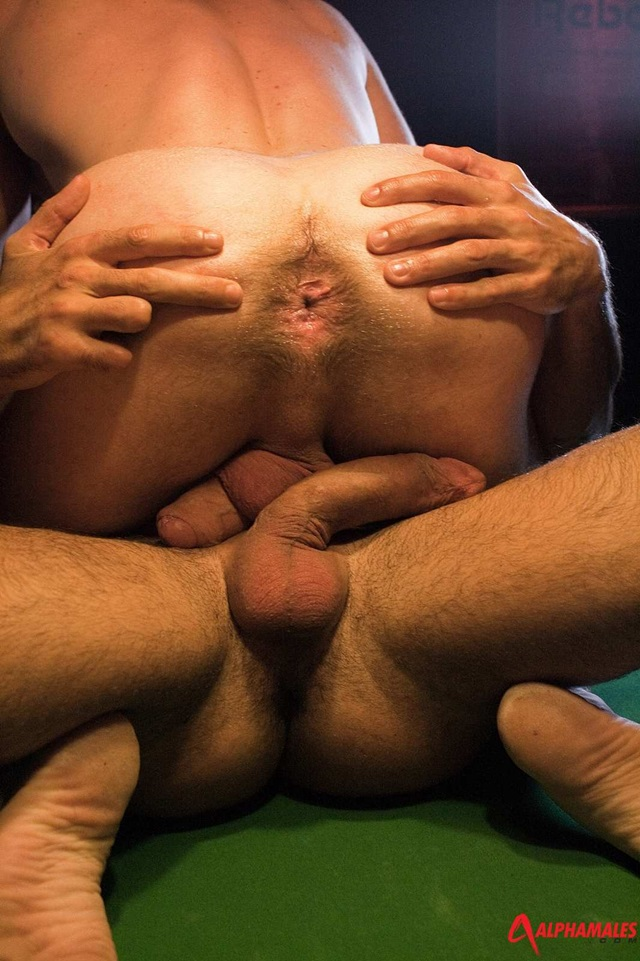 gay-ass-holes-being-fucked-slut-taking-double-penetration