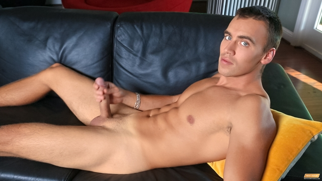 Carter-Next-Door-Male-gay-porn-stars-naked-men-nude-young-guy-video-huge-dick-big-uncut-cock-hung-stud-014-male-tube-red-tube-gallery-photo