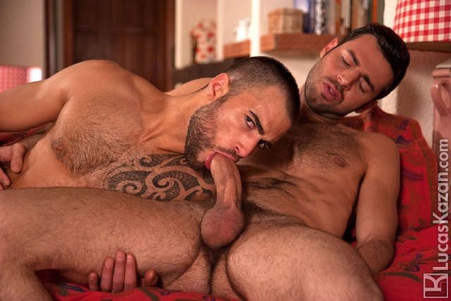 Dario-Beck-and-Will-Helm-Lucas-Kazan-Italian-latin-gay-porn-men-latino-straight-men-naked-straight-latino-men-005-male-tube-red-tube-gallery-photo