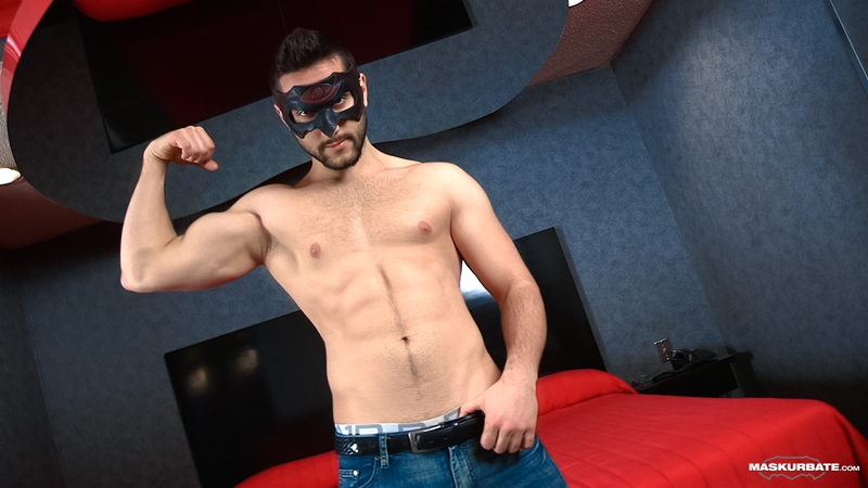 Kevin-Maskurbate-Young-Sexy-Naked-Men-Nude-Boys-Jerking-Huge-Cocks-Masked-Mask-007-male-tube-red-tube-gallery-photo