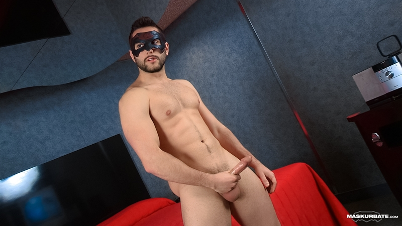 Kevin-Maskurbate-Young-Sexy-Naked-Men-Nude-Boys-Jerking-Huge-Cocks-Masked-Mask-011-male-tube-red-tube-gallery-photo