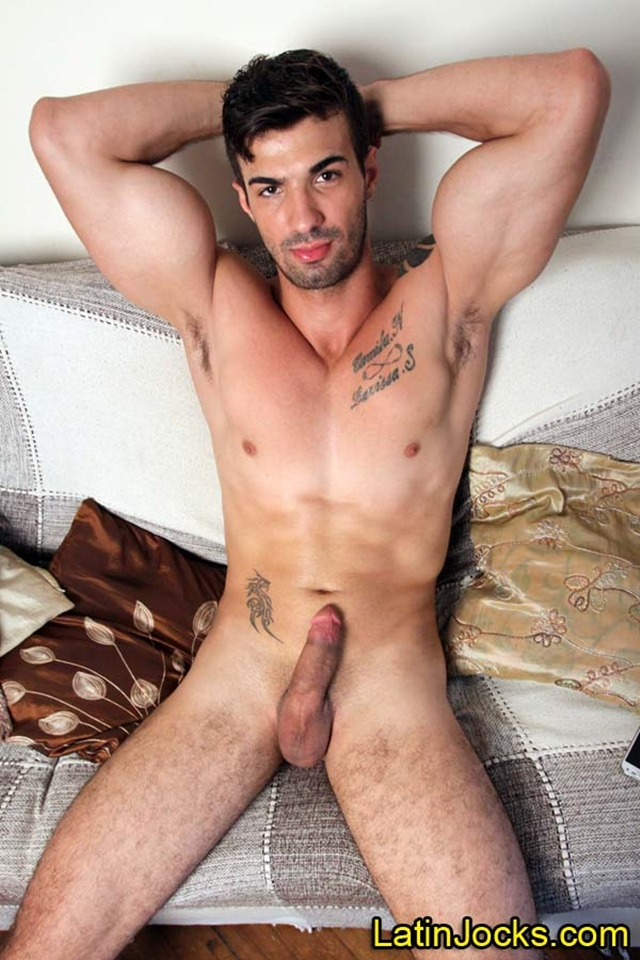 Latin-Jocks-Tattoo-muscular-latino-stud-bulging-pecs-big-arms-underwear-thick-uncut-latin-dick-jerks-orgasm-013-male-tube-red-tube-gallery-photo