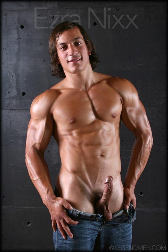 Legend-Men-muscle-hunk-Ezra-Nixx-beautiful-black-long-hair-underwear-ripped-muscular-body-huge-dick-001-male-tube-red-tube-gallery-photo