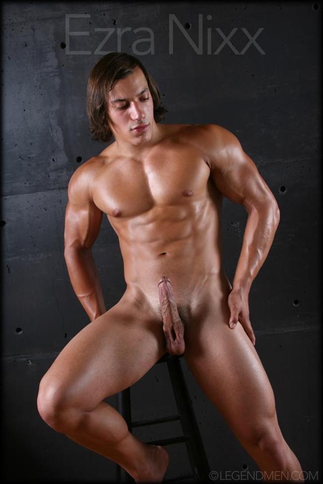 Legend-Men-muscle-hunk-Ezra-Nixx-beautiful-black-long-hair-underwear-ripped-muscular-body-huge-dick-004-male-tube-red-tube-gallery-photo