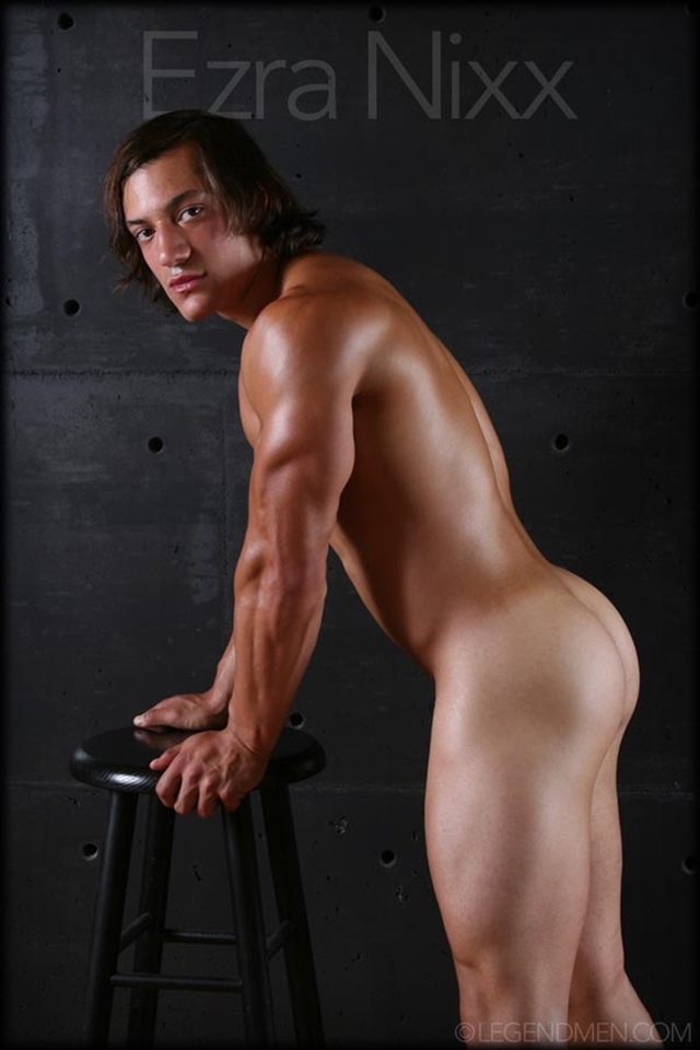Legend-Men-muscle-hunk-Ezra-Nixx-beautiful-black-long-hair-underwear-ripped-muscular-body-huge-dick-012-male-tube-red-tube-gallery-photo
