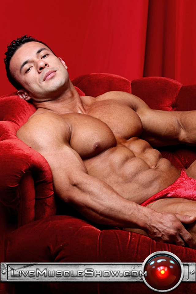 Live-Muscle-Show-ripped-muscle-hunk-Anton-Buttone-power-sexy-Italian-Stallion-muscleman-fantasy-003-male-tube-red-tube-gallery-photo