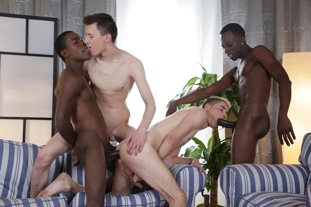 Staxus-young-white-boys-Troy-Stevenson-Jace-Reed-big-black-dicks-Alejandro-Marbena-Devon-LeBron-006-male-tube-red-tube-gallery-photo