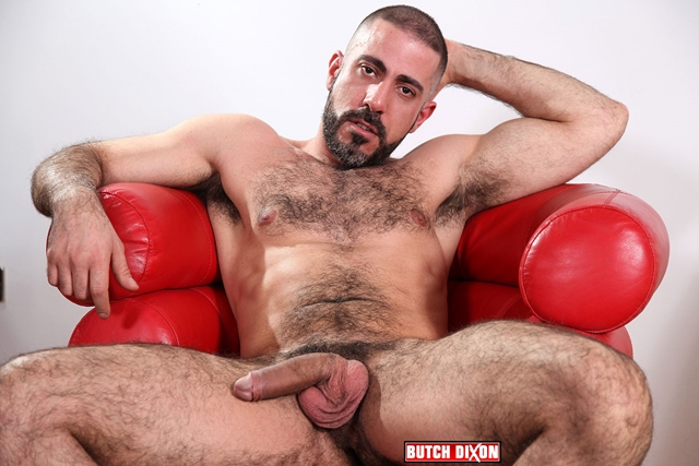 red gay video italian gay