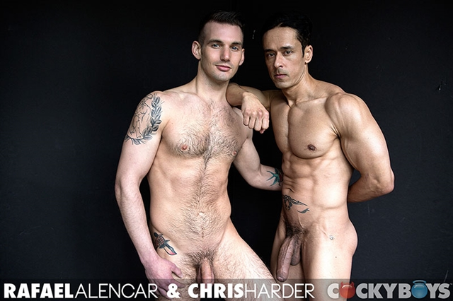 Cockyboys-Chris-Harder-Rafael-Alencar-huge-cock-suck-big-dicked-sucking-young-naked-men-001-male-tube-red-tube-gallery-photo