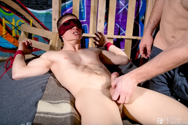 Fetish-Force-Doug-Acre-tickle-Tyler-Sweet-fuck-him-blasts-out-cum-load-ties-him-up-003-male-tube-red-tube-gallery-photo
