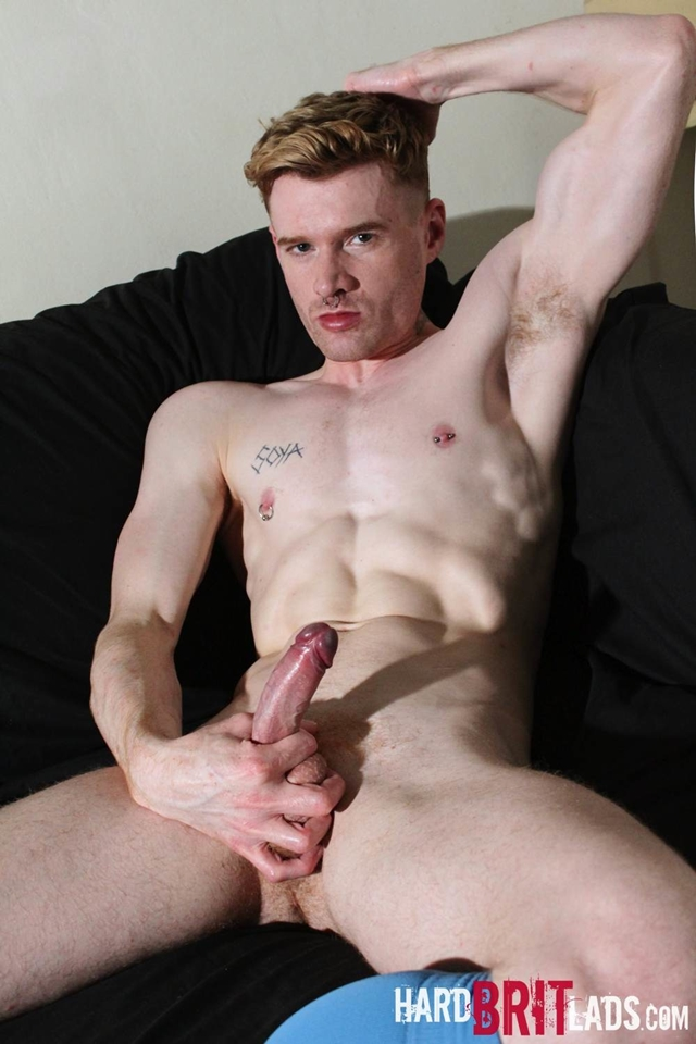 Hard-Brit-Lads-legs-ass-Seb-Evans-finger-hot-spunk-pecs-cum-spraying-ripped-abs-013-male-tube-red-tube-gallery-photo