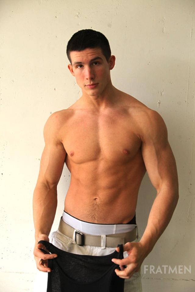 Fratmen-Ryder-ripped-muscle-stud-boy-next-door-good-looks-huge-cock-jerking-big-cumshot-001-male-tube-red-tube-gallery-photo