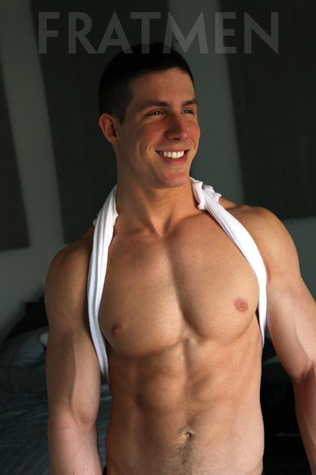 Fratmen-Ryder-ripped-muscle-stud-boy-next-door-good-looks-huge-cock-jerking-big-cumshot-008-male-tube-red-tube-gallery-photo