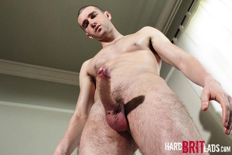 HardBritLads-Woody-Fox-flexes-horny-cock-jerk-off-sexy-huge-cum-shot-gay-porn-star-010-tube-download-torrent-gallery-photo
