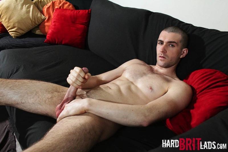 HardBritLads-Woody-Fox-flexes-horny-cock-jerk-off-sexy-huge-cum-shot-gay-porn-star-014-tube-download-torrent-gallery-photo