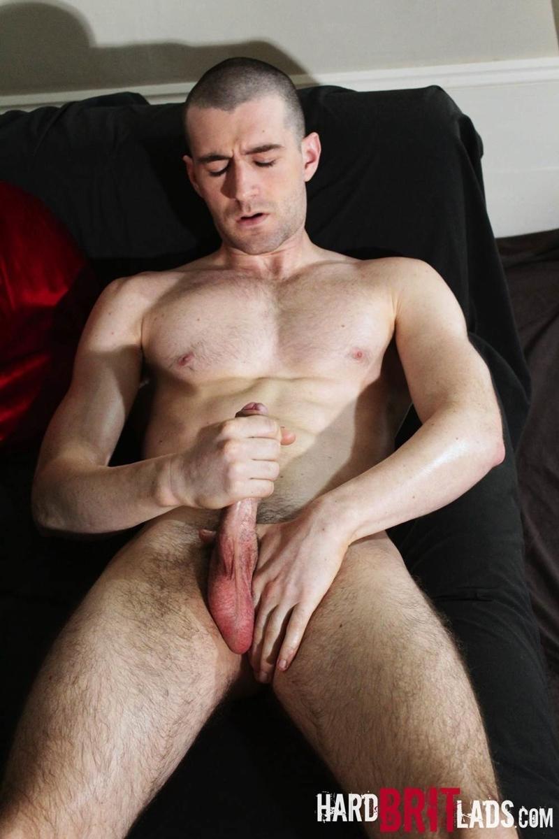 HardBritLads-Woody-Fox-flexes-horny-cock-jerk-off-sexy-huge-cum-shot-gay-porn-star-016-tube-download-torrent-gallery-photo