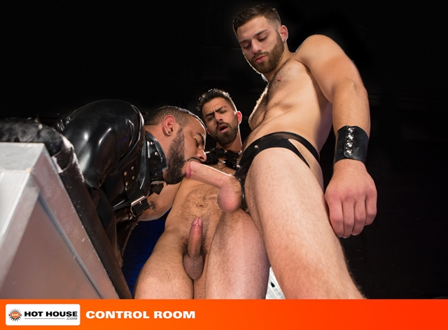 Hothouse-cocks-Tony-Orion-Tommy-Defendi-Adam-Ramzi-fucking-shoots-spray-thick-white-cum-chiseled-abs-004-male-tube-red-tube-gallery-photo