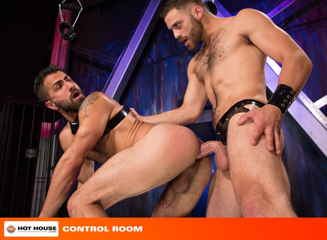 Hothouse-cocks-Tony-Orion-Tommy-Defendi-Adam-Ramzi-fucking-shoots-spray-thick-white-cum-chiseled-abs-011-male-tube-red-tube-gallery-photo