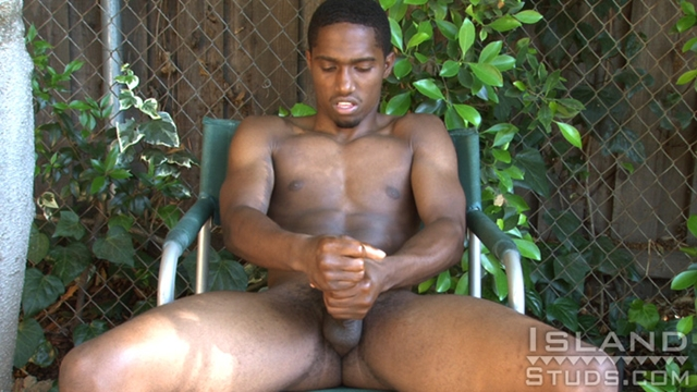 Island-Studs-Leon-muscle-butt-big-hard-black-dick-dangling-wearing-socks-shoes-nudist-Afro-dream-boy-001-male-tube-red-tube-gallery-photo