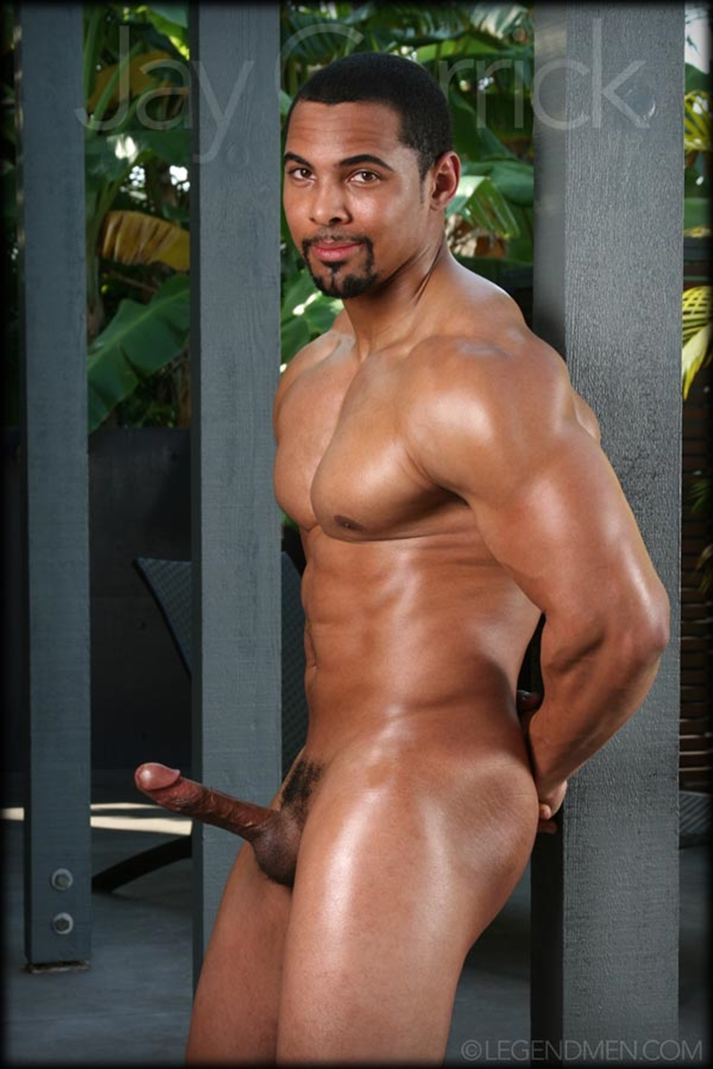 Legend-Men-big-muscle-bodybuilder-Jay-Garrick-nude-huge-black-dick-super-fit-ripped-rippling-abs-jerks-cum-005-nude-men-tube-redtube-gallery-photo