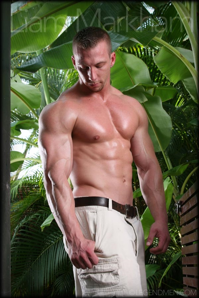 Legend-Men-nude-muscle-bodybuilder-Liam-Markham-ripped-abs-muscular-body-huge-dick-jerks-muscle-cock-erect-004-male-tube-red-tube-gallery-photo
