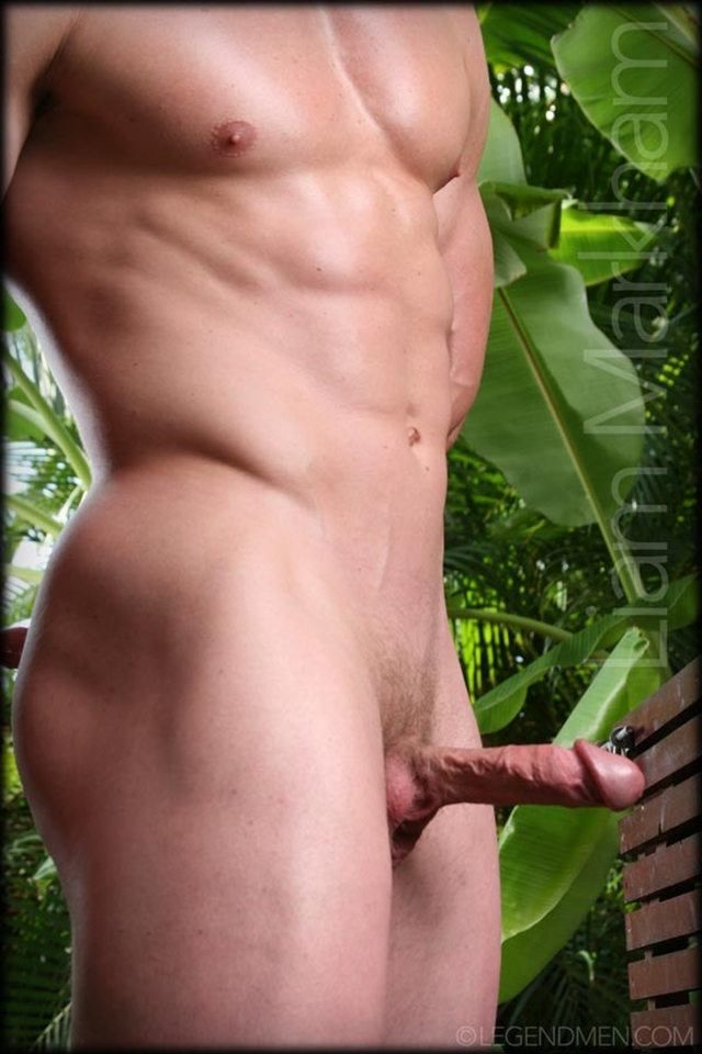 Legend-Men-nude-muscle-bodybuilder-Liam-Markham-ripped-abs-muscular-body-huge-dick-jerks-muscle-cock-erect-014-male-tube-red-tube-gallery-photo