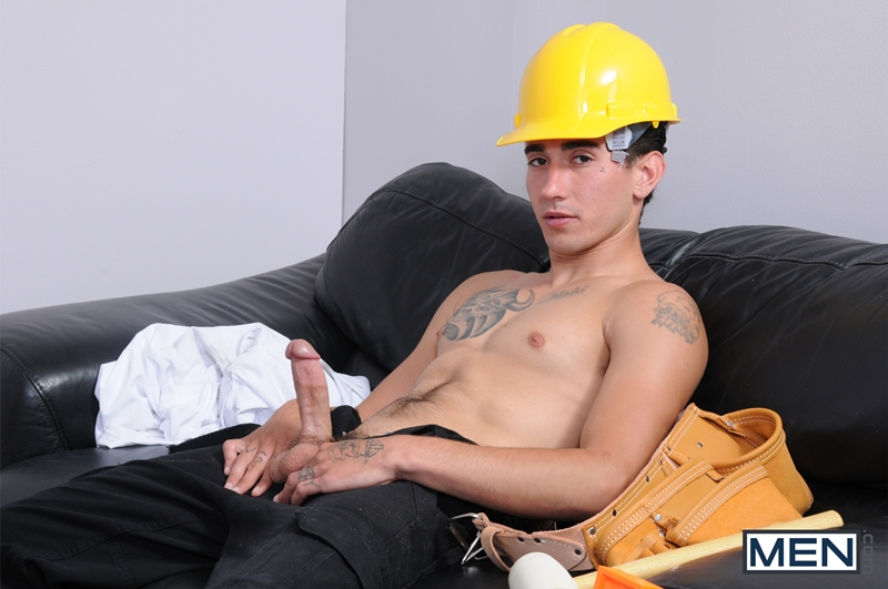 Men-com-hot-naked-construction-workers-Tom-Faulk-jackhammer-fuck-James-Dickson-ass-cock-suckers-008-male-tube-red-tube-gallery-photo