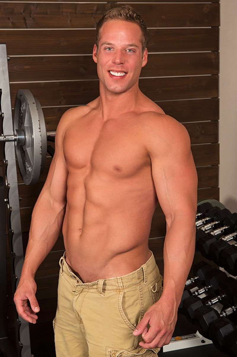 Sean-Cody-Ripped-muscle-hunk-Jack-flexes-gym-muscular-thick-dick-jerking-huge-load-muscle-cum-rippling-abs-002-male-tube-red-tube-gallery-photo