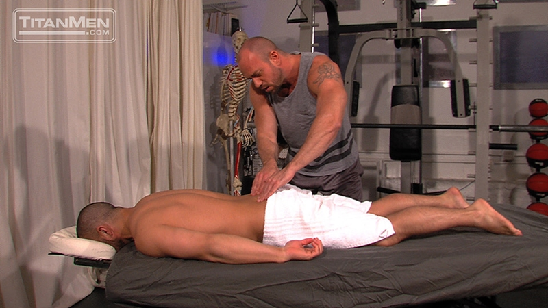 TitanMen-Matt-Stevens-strokes-Alex-Graham-massive-arm-squirts-a-hot-wad-pecs-rubs-wet-dick-bottom-balls-008-male-tube-red-tube-gallery-photo