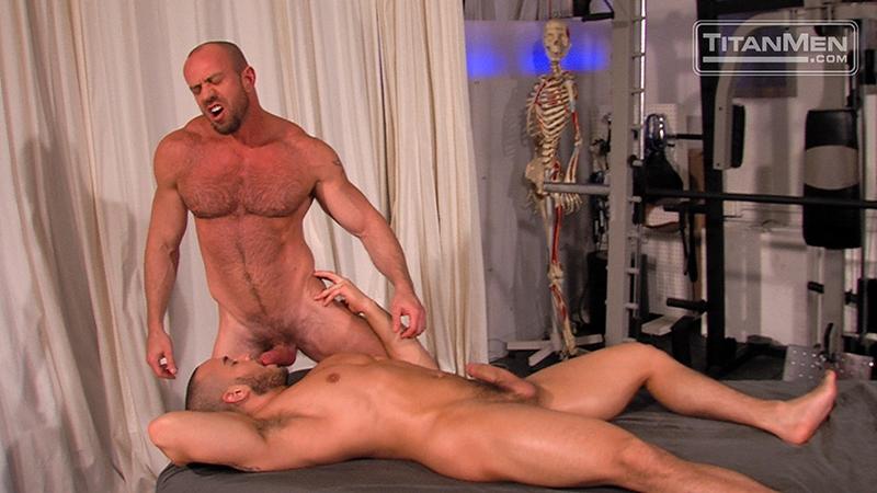TitanMen-Matt-Stevens-strokes-Alex-Graham-massive-arm-squirts-a-hot-wad-pecs-rubs-wet-dick-bottom-balls-011-male-tube-red-tube-gallery-photo