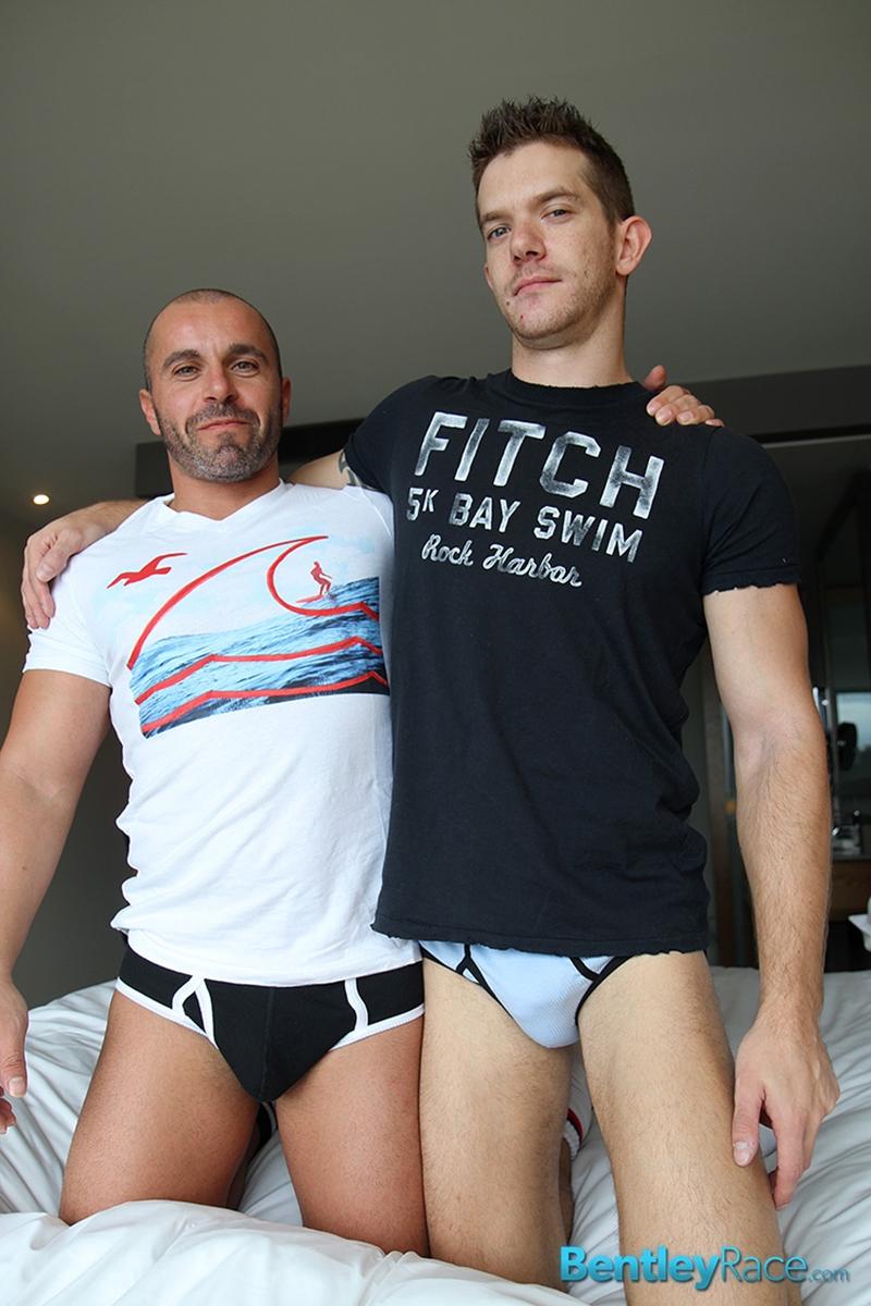 BentleyRace-older-muscle-stud-Marco-Pirelli-Skippy-Baxter-Aussiebum-underwear-smooth-butt-cheeks-uncut-cock-002-tube-download-torrent-gallery-photo