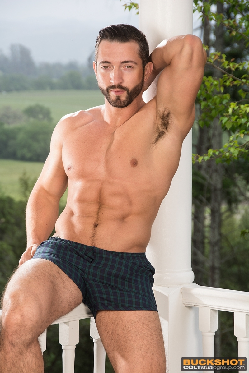 ColtStudios-Jimmy-Durano-Connor-Maguire-muscled-torso-stroking-big-hard-dick-tight-asshole-shoots-morning-cum-load-wood-010-tube-download-torrent-gallery-photo