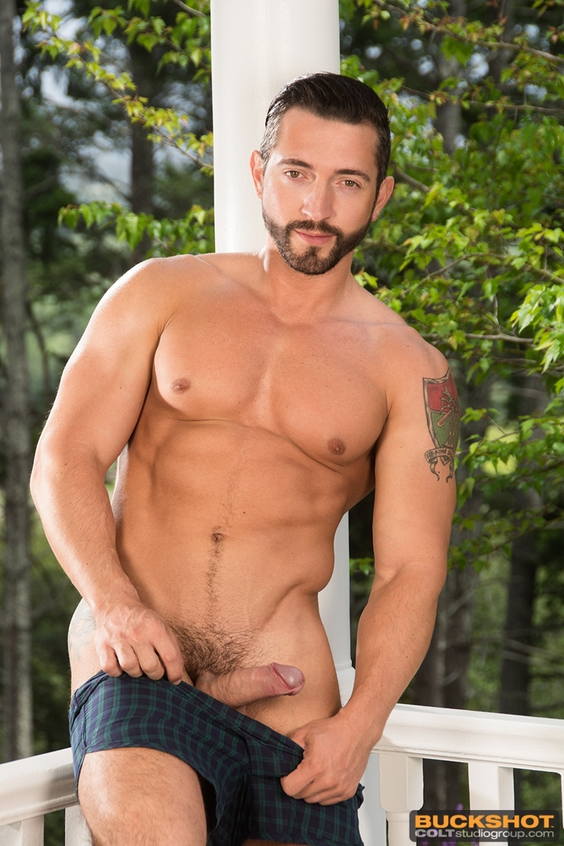 ColtStudios-Jimmy-Durano-Connor-Maguire-muscled-torso-stroking-big-hard-dick-tight-asshole-shoots-morning-cum-load-wood-013-tube-download-torrent-gallery-photo