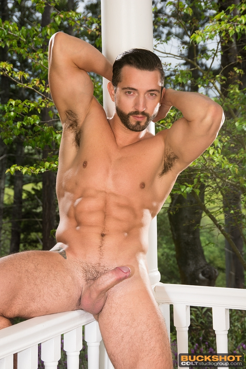 ColtStudios-Jimmy-Durano-Connor-Maguire-muscled-torso-stroking-big-hard-dick-tight-asshole-shoots-morning-cum-load-wood-016-tube-download-torrent-gallery-photo