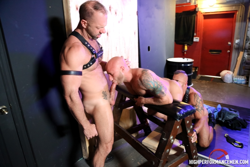 HighPerformanceMen-Drake-Jaden-Vic-Rocco-Jon-Galt-dominate-sub-rimming-butt-holes-two-dicks-fucking-ass-double-penetration-007-tube-download-torrent-gallery-photo