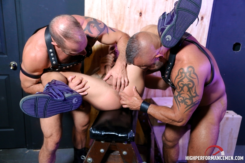 HighPerformanceMen-Drake-Jaden-Vic-Rocco-Jon-Galt-dominate-sub-rimming-butt-holes-two-dicks-fucking-ass-double-penetration-011-tube-download-torrent-gallery-photo