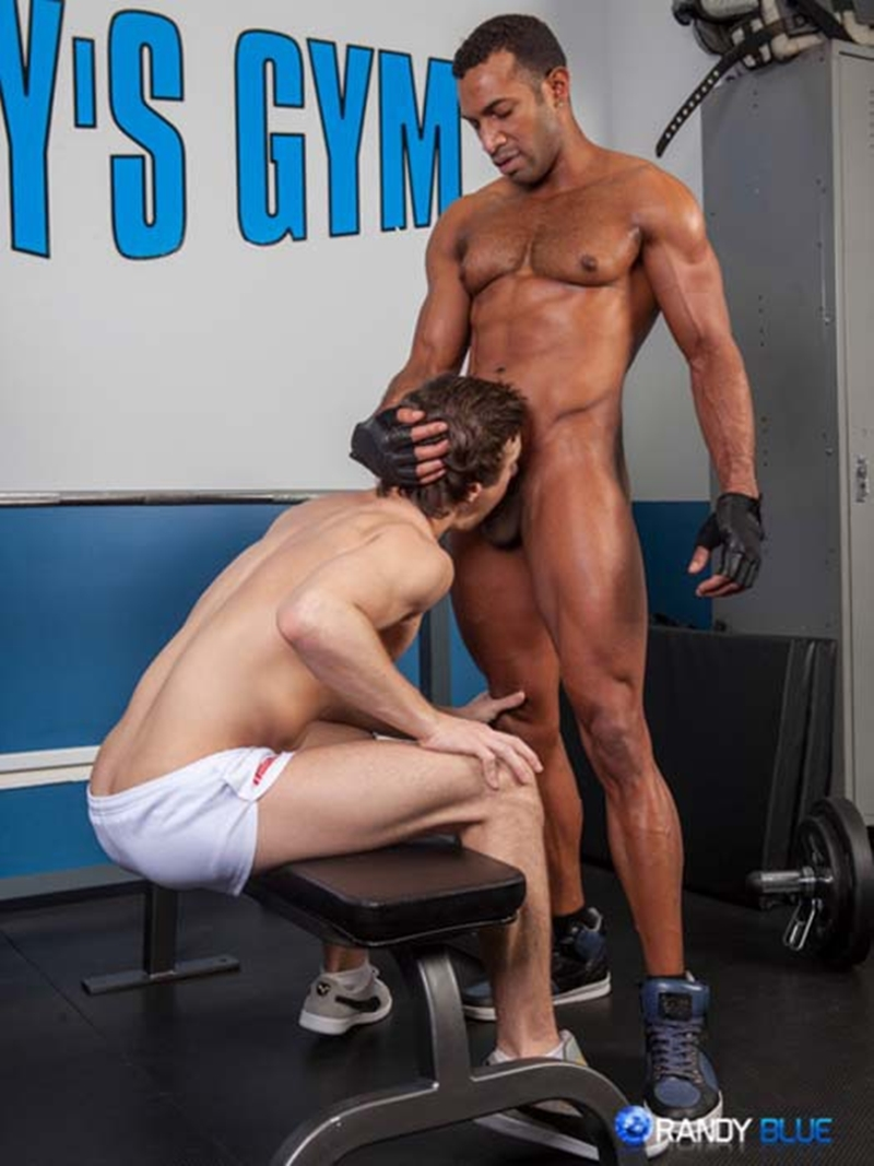 RandyBlue-Jay-Landford-bisexual-cutie-Justin-Owen-rim-asshole-suck-big-black-young-dick-licked-up-cum-snowballed-010-tube-download-torrent-gallery-photo