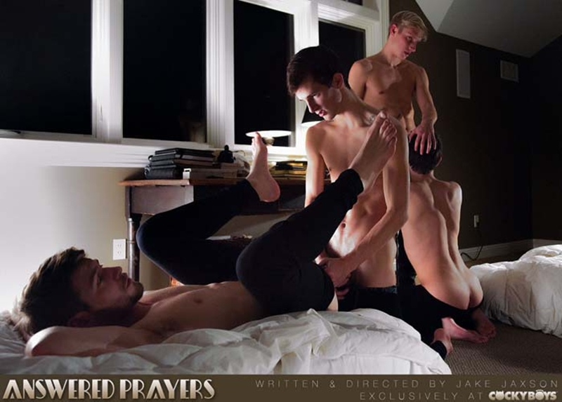 Cockyboys-ANSWERED-PRAYERS-Max-Ryder-Max-Carter-Jasper-Robinson-Frankie-Valentine-Duncan-Black-Jake-Bass-Dean-Monroe-the-Ascension-of-the-Lamb-005-tube-download-torrent-gallery-sexpics-photo