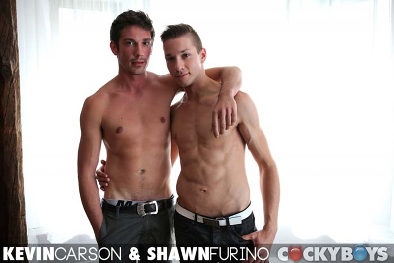 Cockyboys-Shawn-Furino-Kevin-Carson-young-ripped-hunks-naked-power-bottom-deep-masculine-voice-rugged-handsome-rock-hard-abs-horny-fucked-003-tube-download-torrent-gallery-photo