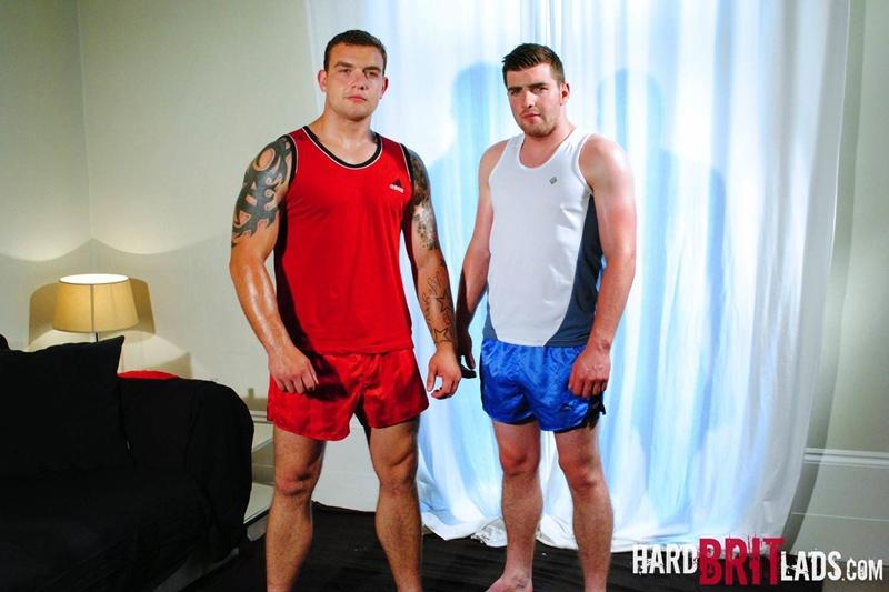 HardBritLads-Big-beefy-Lee-Andrews-Sean-Andrews-jerk-off-built-muscular-brother-bodybuilding-shoots-huge-thick-jizz-explosive-cumshots-001-tube-download-torrent-gallery-photo