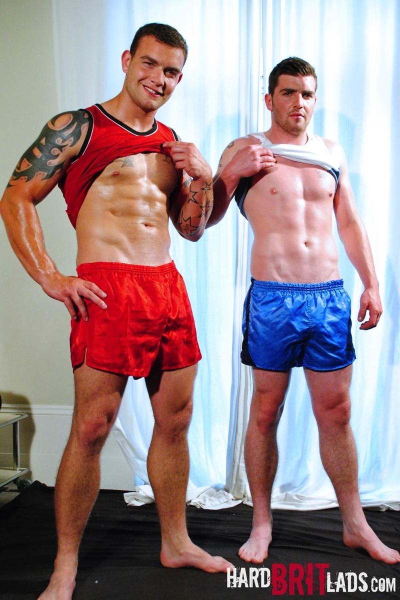 HardBritLads-Big-beefy-Lee-Andrews-Sean-Andrews-jerk-off-built-muscular-brother-bodybuilding-shoots-huge-thick-jizz-explosive-cumshots-003-tube-download-torrent-gallery-photo