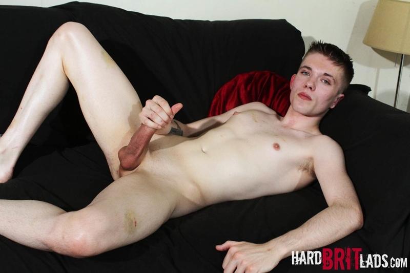HardBritLads-Jake-Dylan-18-years-old-undies-jockstrap-foreskin-cute-young-guy-lube-jerks-off-big-boy-uncut-cock-wanking-squirt-jizz-010-tube-download-torrent-gallery-sexpics-photo