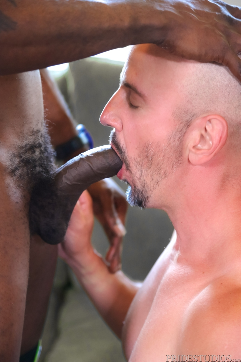 HighPerformanceMen-interracial-ass-fucking-Diesel-Washington-Jay-Armstrong-thick-dark-black-cock-spread-tight-white-butt-blows-hot-jizz-load-003-tube-download-torrent-gallery-sexpics-photo