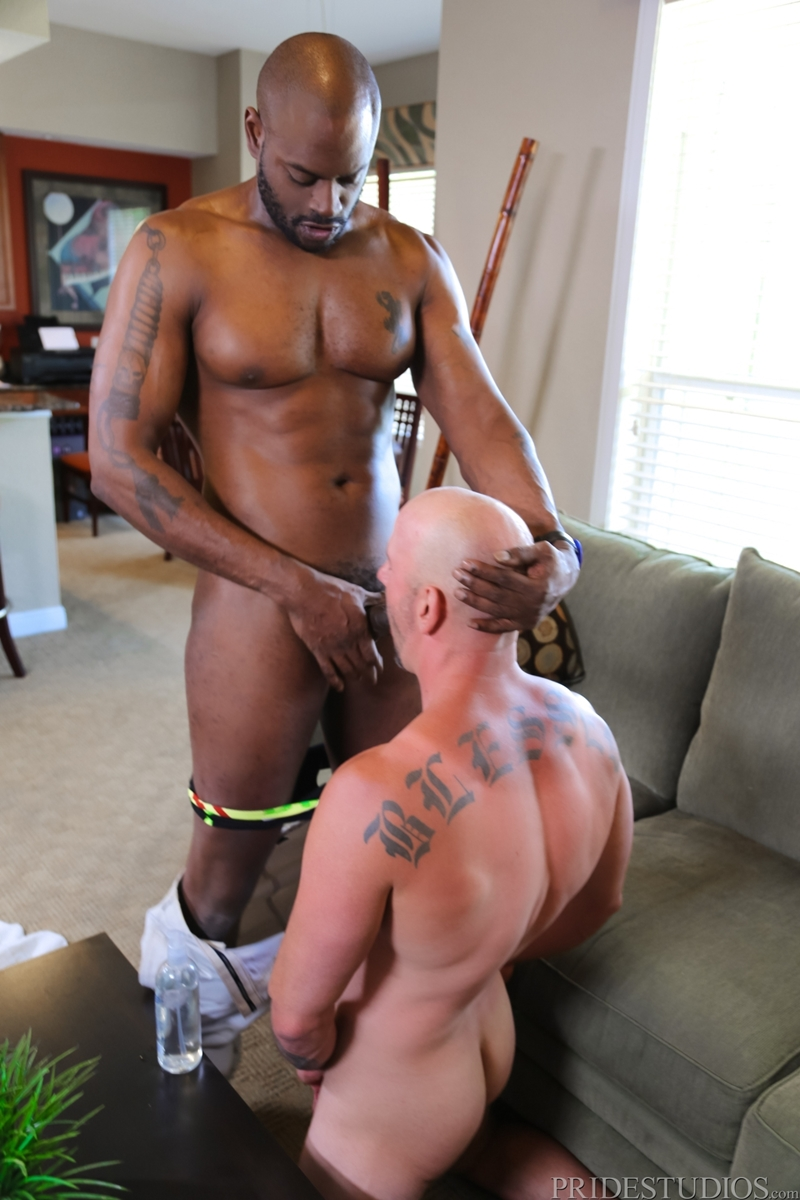 HighPerformanceMen-interracial-ass-fucking-Diesel-Washington-Jay-Armstrong-thick-dark-black-cock-spread-tight-white-butt-blows-hot-jizz-load-007-tube-download-torrent-gallery-sexpics-photo