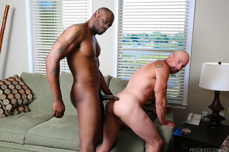 HighPerformanceMen-interracial-ass-fucking-Diesel-Washington-Jay-Armstrong-thick-dark-black-cock-spread-tight-white-butt-blows-hot-jizz-load-008-tube-download-torrent-gallery-sexpics-photo